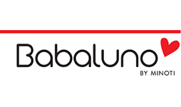Babaluno clothing for newborns and babies