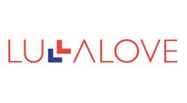 Lullalove - лучшие детские воспоминания
