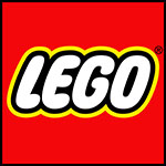 Lego Set: The Best Way To Spend Family Leisure Time