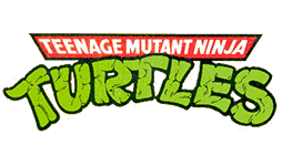 TMNT - Teenage Mutant Ninja Turtles