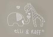 Elli & Raff