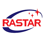 Rastar Is a New Generation of Toy Cars