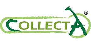 Collecta figūrėlės – gyvūnijos pasaulis ant jūsų lentynos