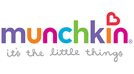 Munchkin – laimė smulkmenose