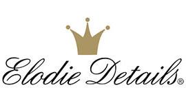 Мир детской моды Elodie Details