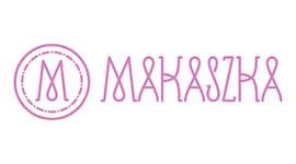 Makaszka - мир красивых и качественных вещей