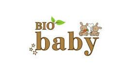 Organinės medvilnės drabužiai BIO Baby naujagimiams