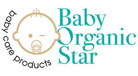 Эко подгузники, салфетки и косметика для детей Bambyo (Baby Organic Star)