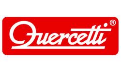 Vaikiški Quercetti žaidimai – mokslas, technologijos, inžinerija, menas ir matematika