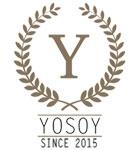 YOSOY – geriausios lenkiškos antklodės naujagimiams ir mažyliams