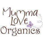 Natūrali Mumma Love Organics kosmetika naujagimiams ir kūdikiams