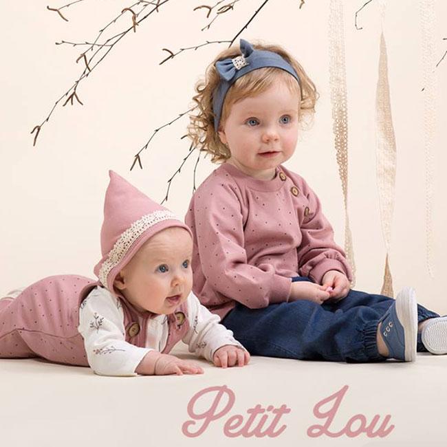 PETIT LOU Collection