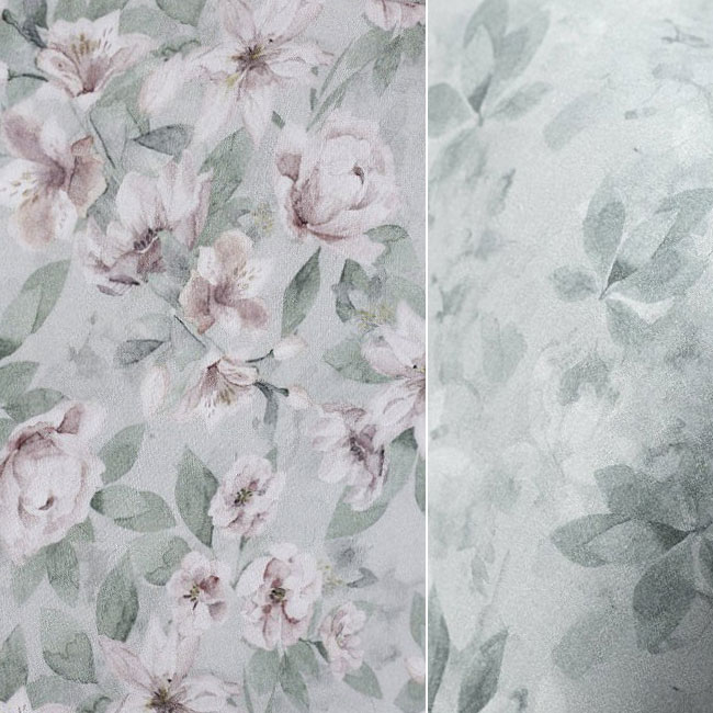 Kolelcija Vintage Flowers