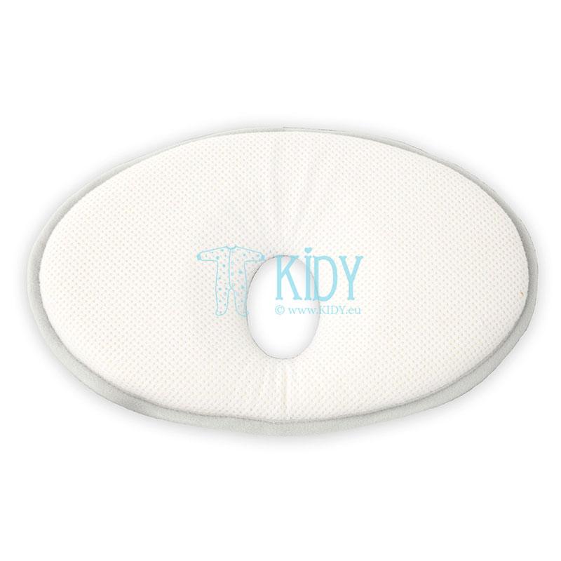 Naujagimio pagalvė Anti Flat Head (nuo plokščios galvos)