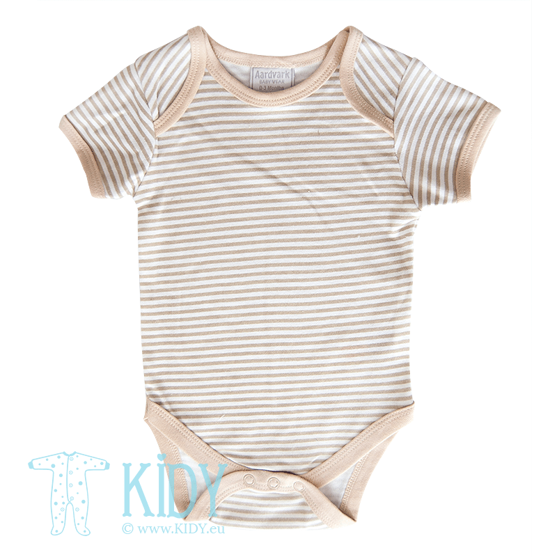 da16528af0c2 Buy newborn bodysuits BEAR HUGS in online clothing shop KIDY.eu ...