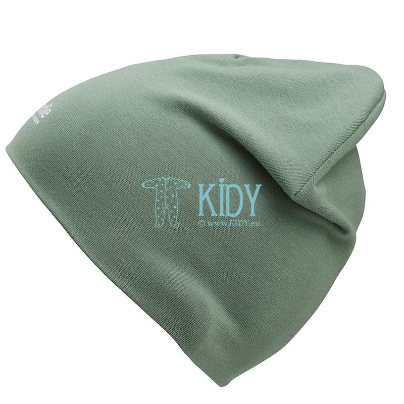 Žalia kepurė Hazy Jade (Elodie Details) 2