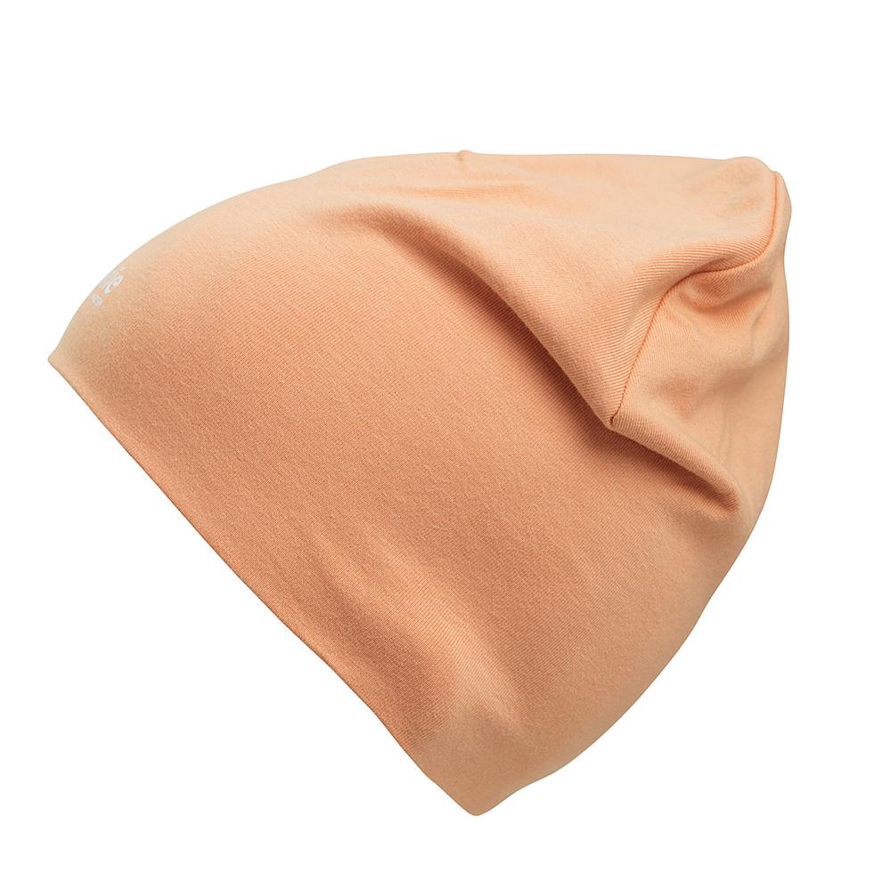 Oranžinė kepurė Beanie Amber Apricot (Elodie Details) 2