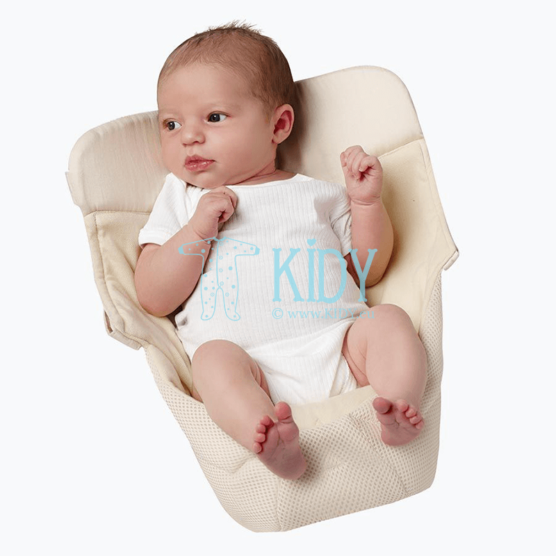 Infant insert Natural Cool Air