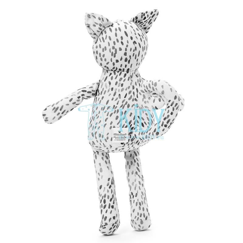 Kačiukas DOTS OF FAUNA (Elodie Details) 2