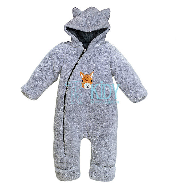 Warmed MIPPY overall with mitts (Lorita) 2