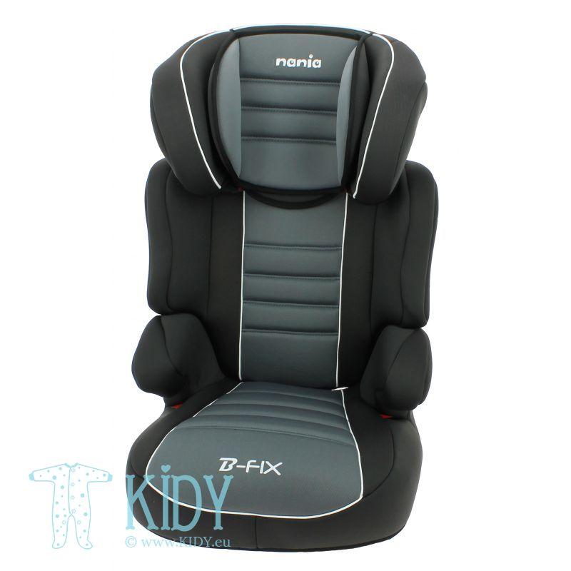 Car seat Befix SP Agora storm