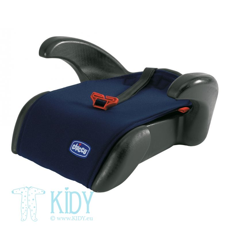 Baby car seat-booster Quasar Astral