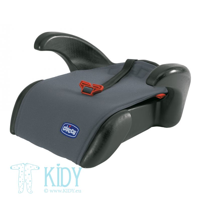 Baby car seat-booster Quasar Moon