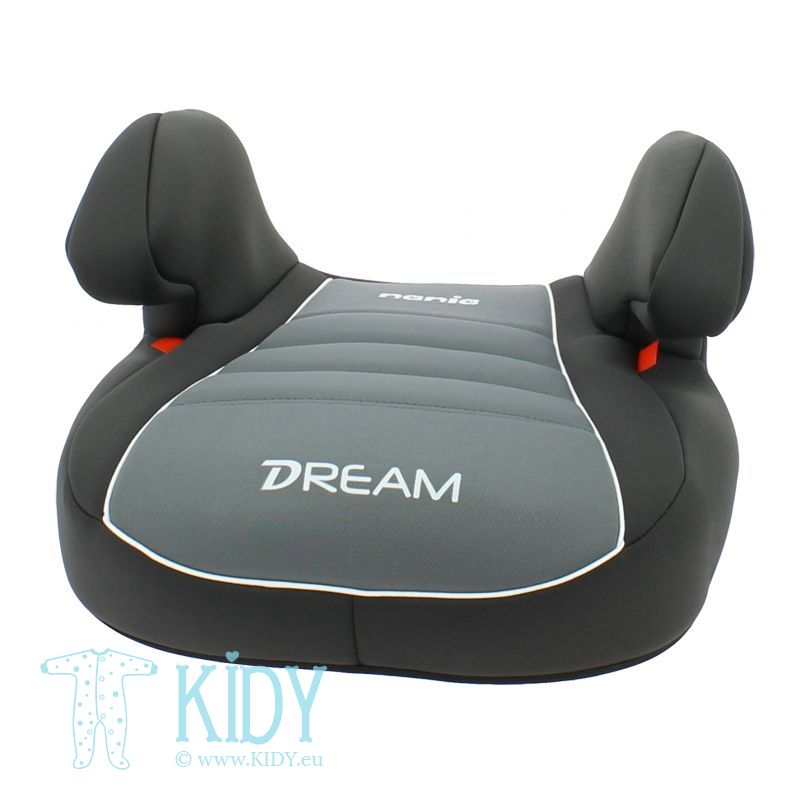 Car seat-booster Dream Agora