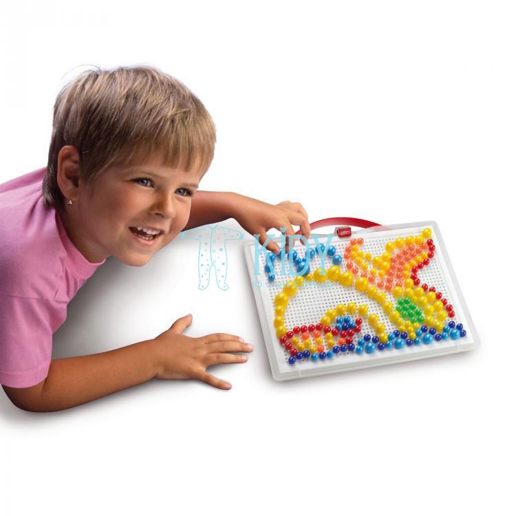 Mozaika FantaColor Portable (Quercetti) 3