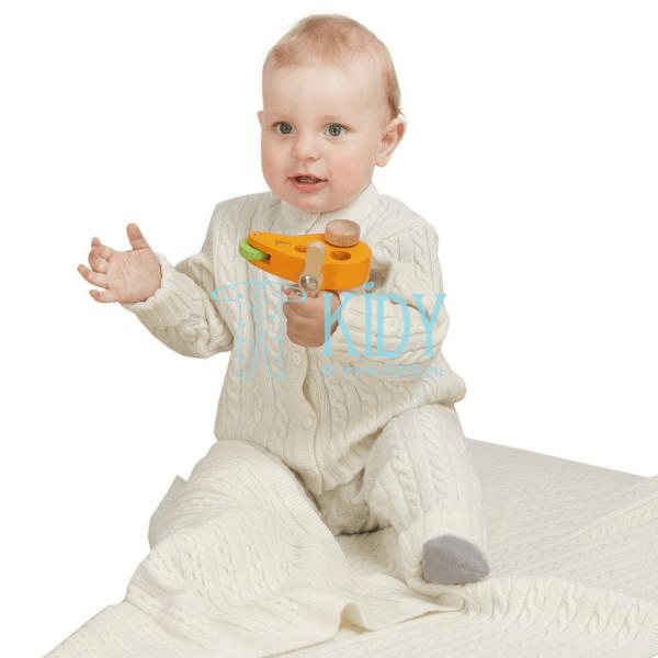 Merino vilnos megztinukus MERINO
