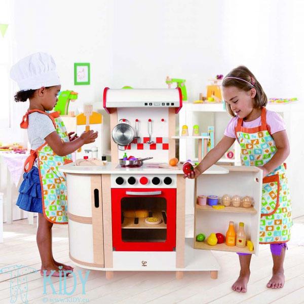 Multifunkcinė virtuvė