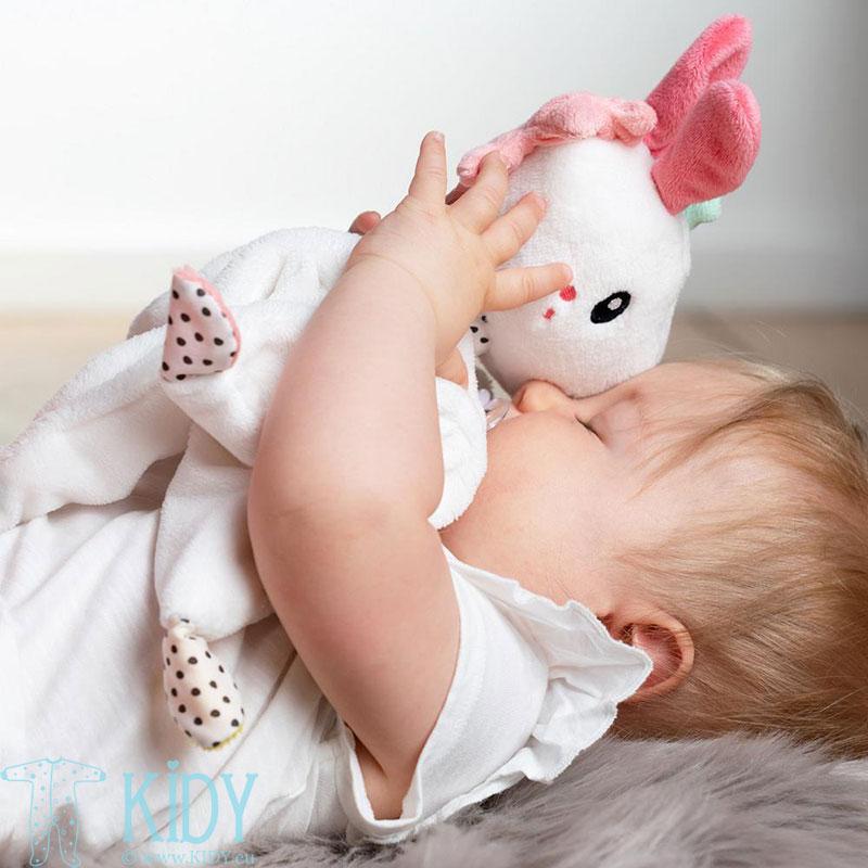 Migdukas UNICORN (BabyFehn) 3