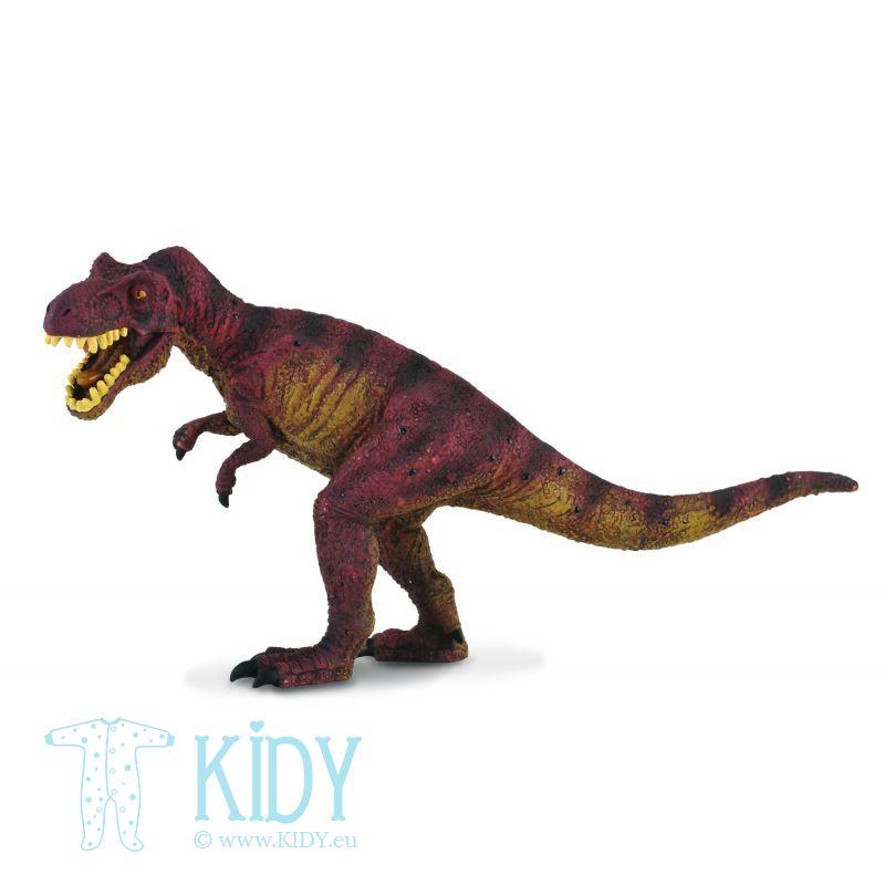 Tiranozauras