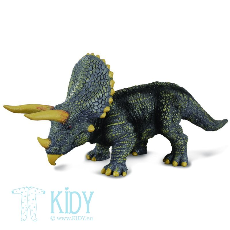 Triceratopsas (Collecta)