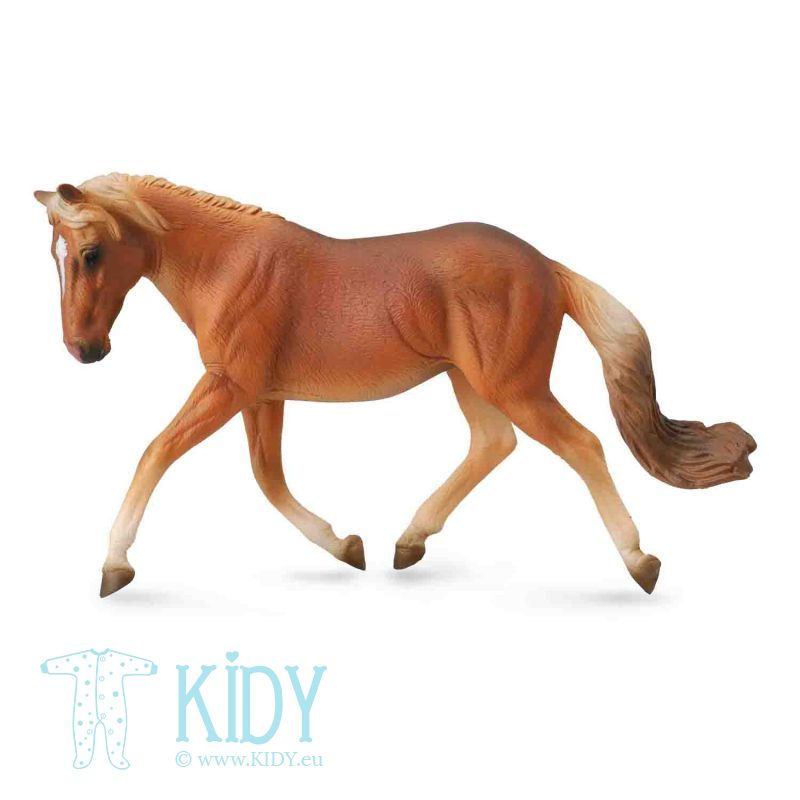Haflinger Mare (Collecta)