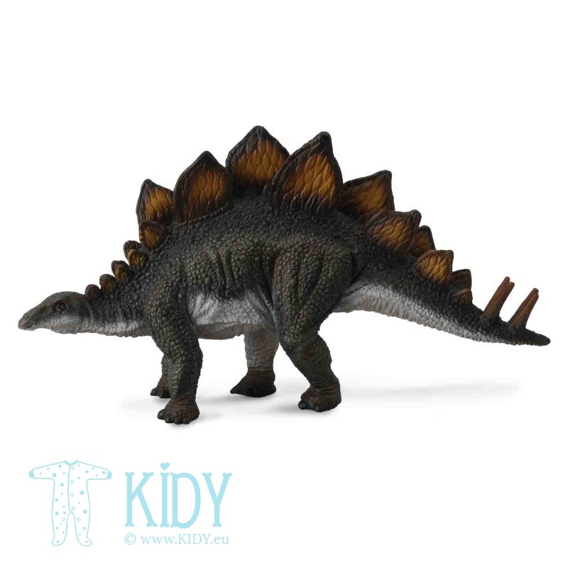 Stegosaurus Ver 2 (Collecta)