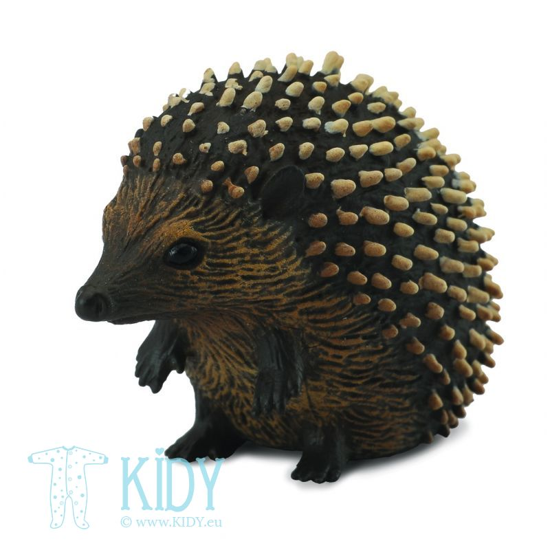 Hedgehog (Collecta)