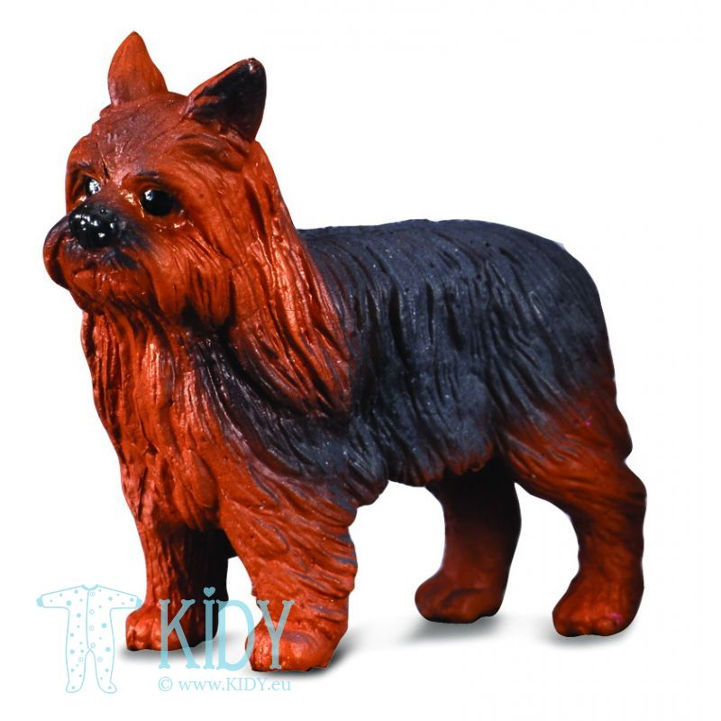 Yorkshire Terrier (Collecta)