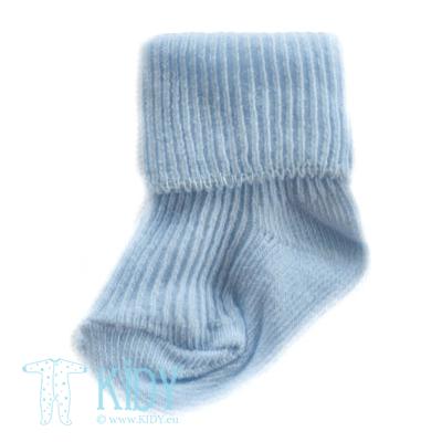 Žydros kojinytės