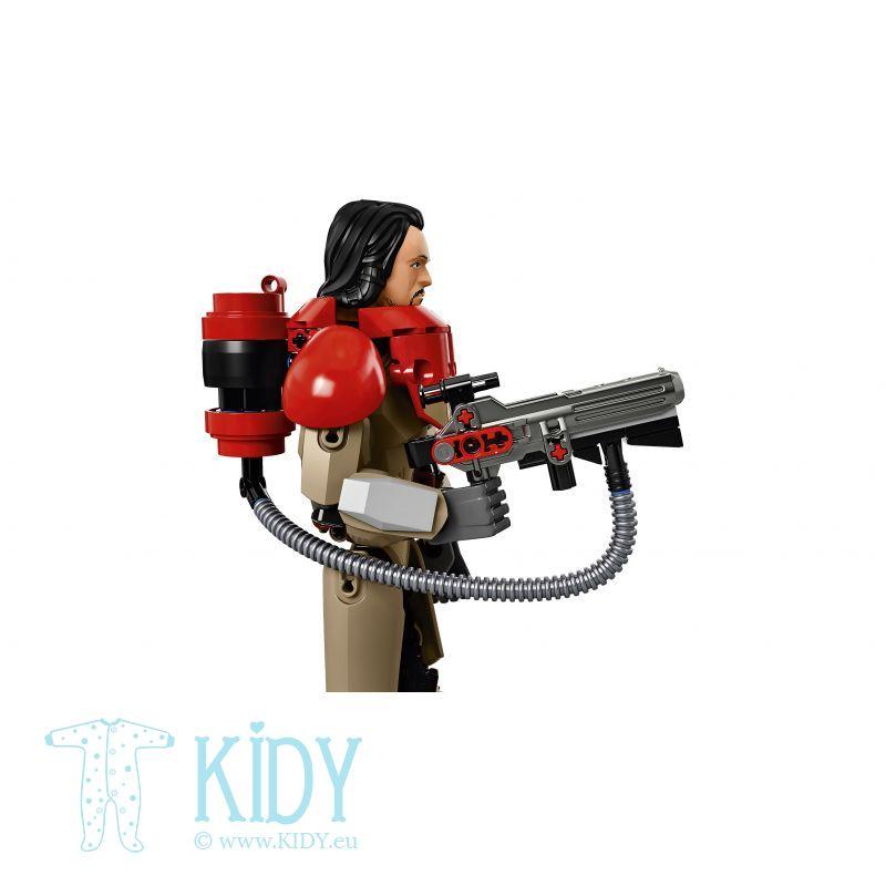 LEGO® Star Wars™ Constraction Baze Malbus™