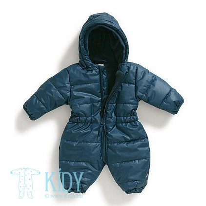 Snowsuit OUTDOOR (assorted colors for boys) (Jacky) 4