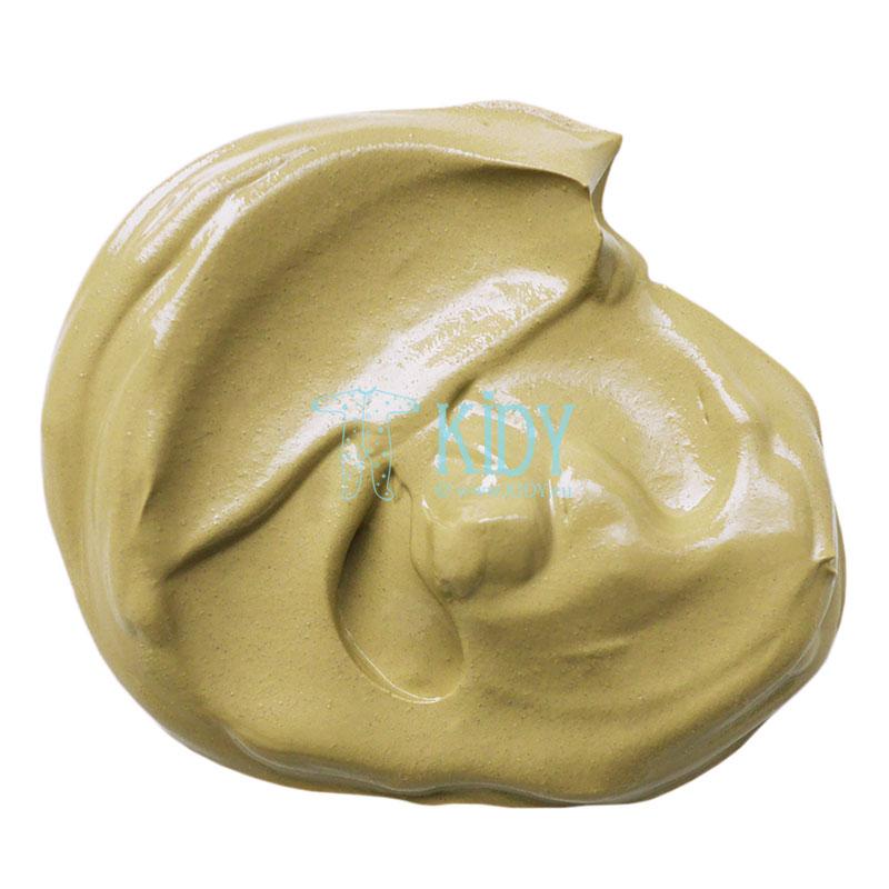 Natūralus žalias molis (Lullalove) 4
