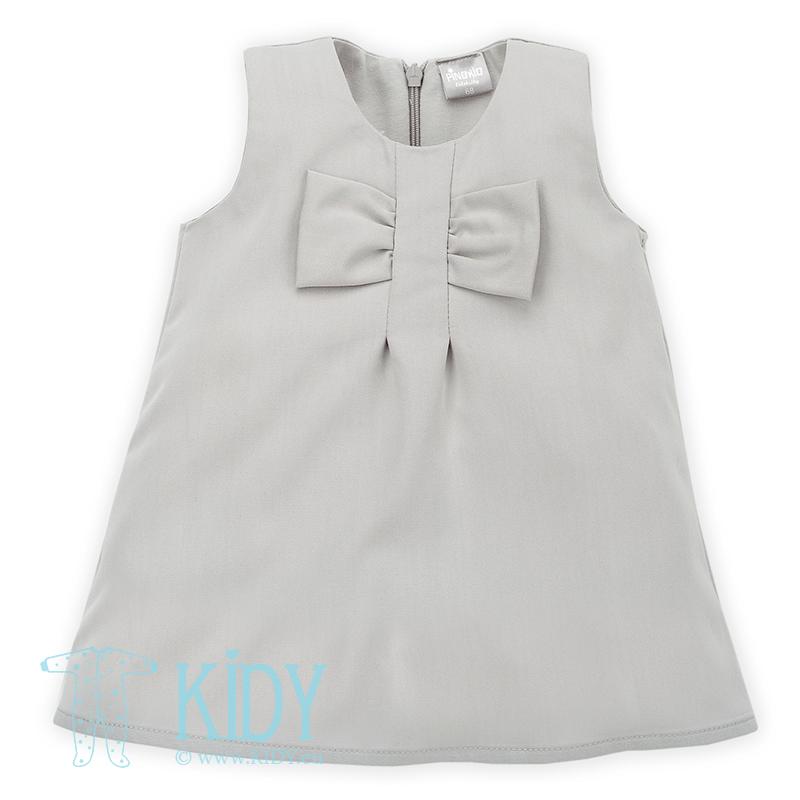 Grey CELEBRITY dress