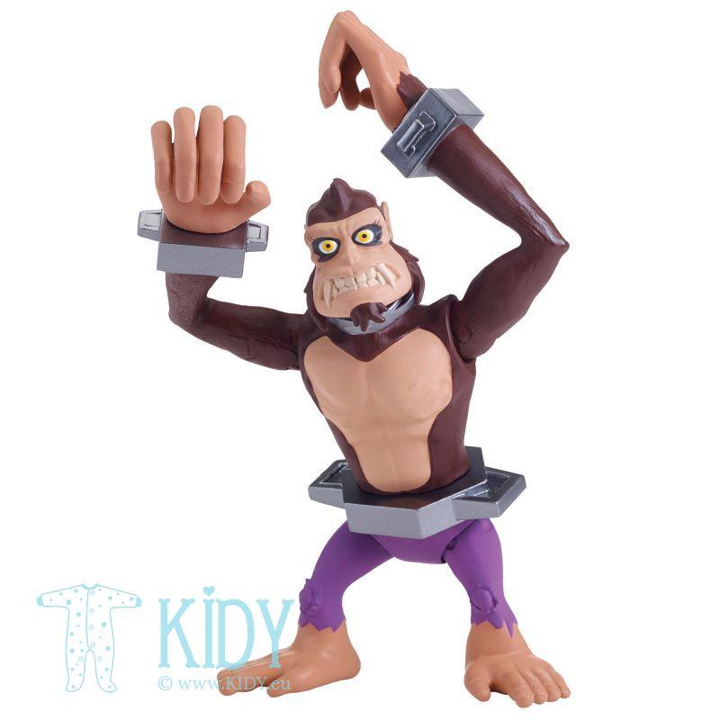Figūrėlė beždžionė Monkey Brains