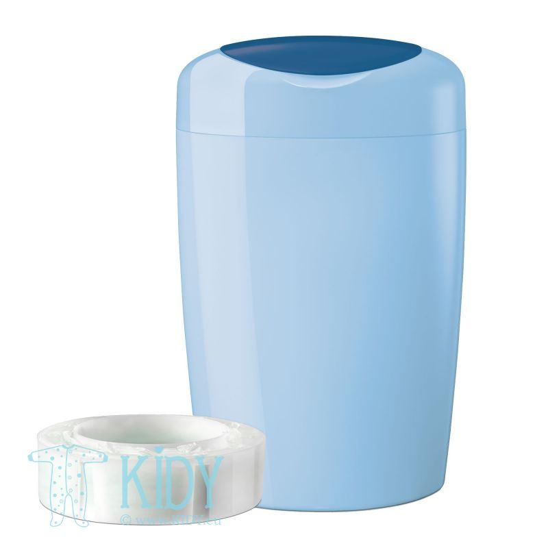 Diapers container SANGENIC