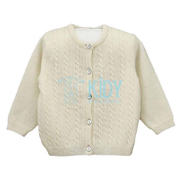 Merino vilnos megztinukus NIKI
