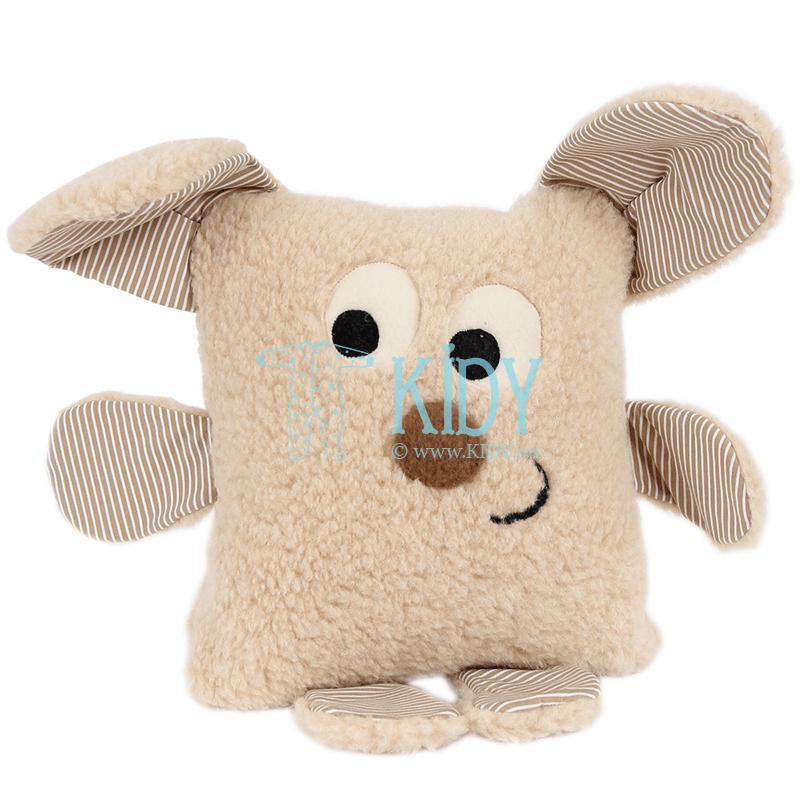 Pagalvė-žaislas MIKI