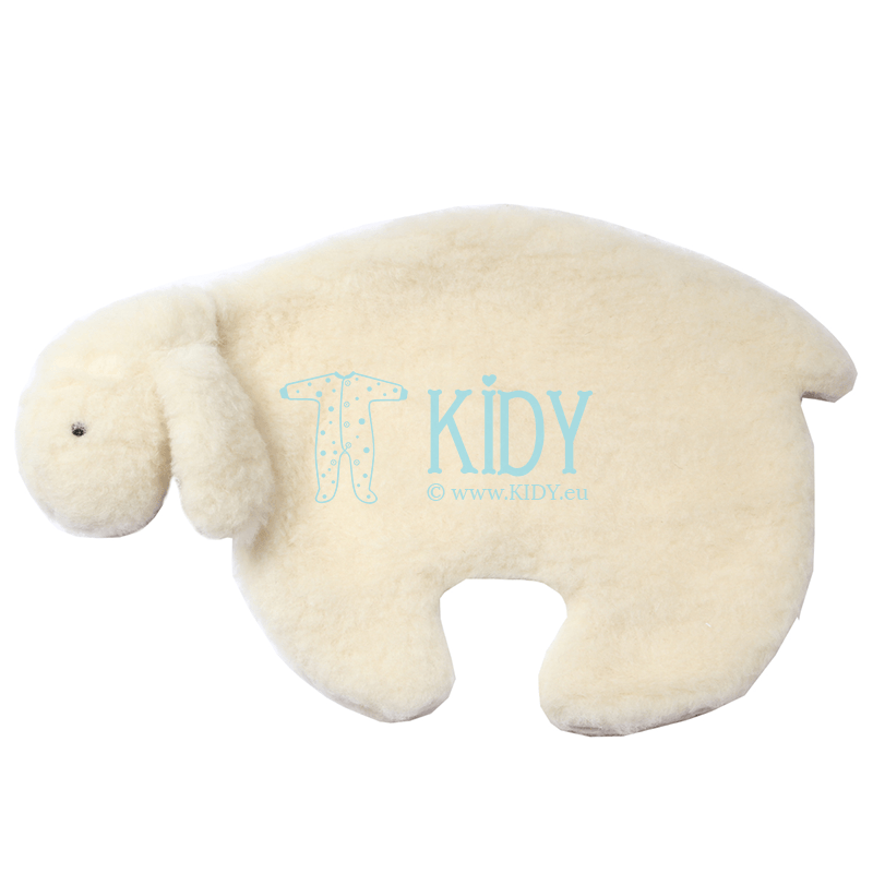 Toy pillow LAMB