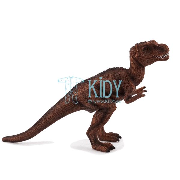 Figūrėlė Tiranozauro jauniklis