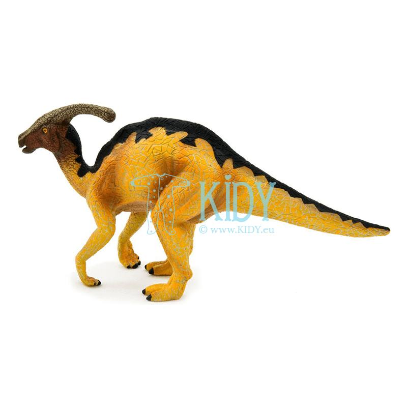 Figūrėlė Parazaurolofas